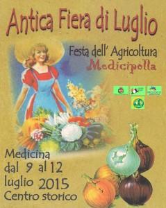 Medicipolla 2015